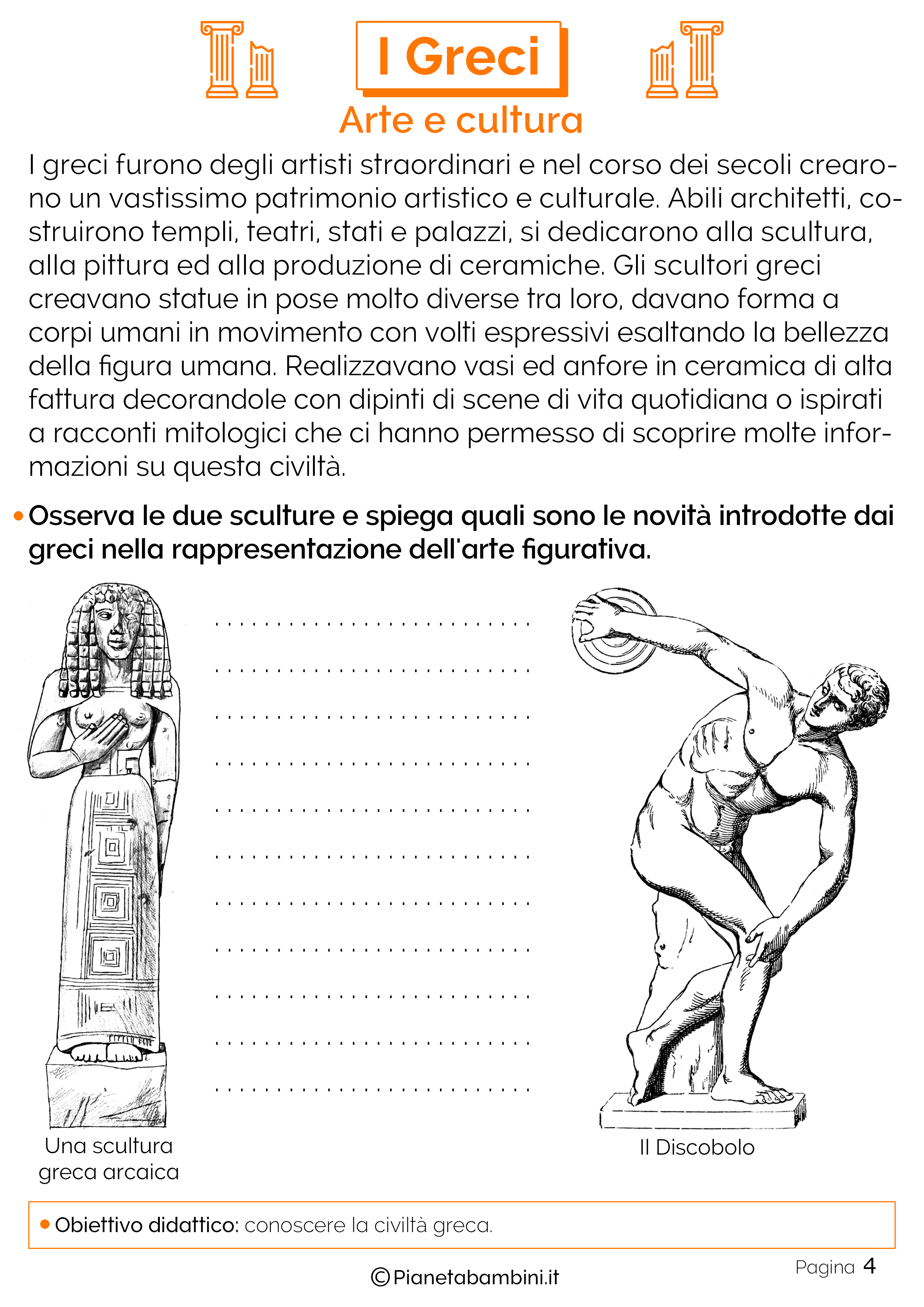 Storia arte greca pdf editor