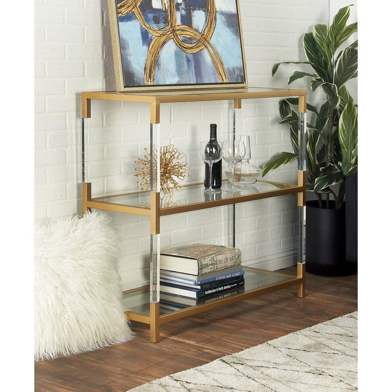 Tremendous Etagere Bookcase Medio House Entryway Etagere Bookcase Home Interior And Landscaping Ymoonbapapsignezvosmurscom