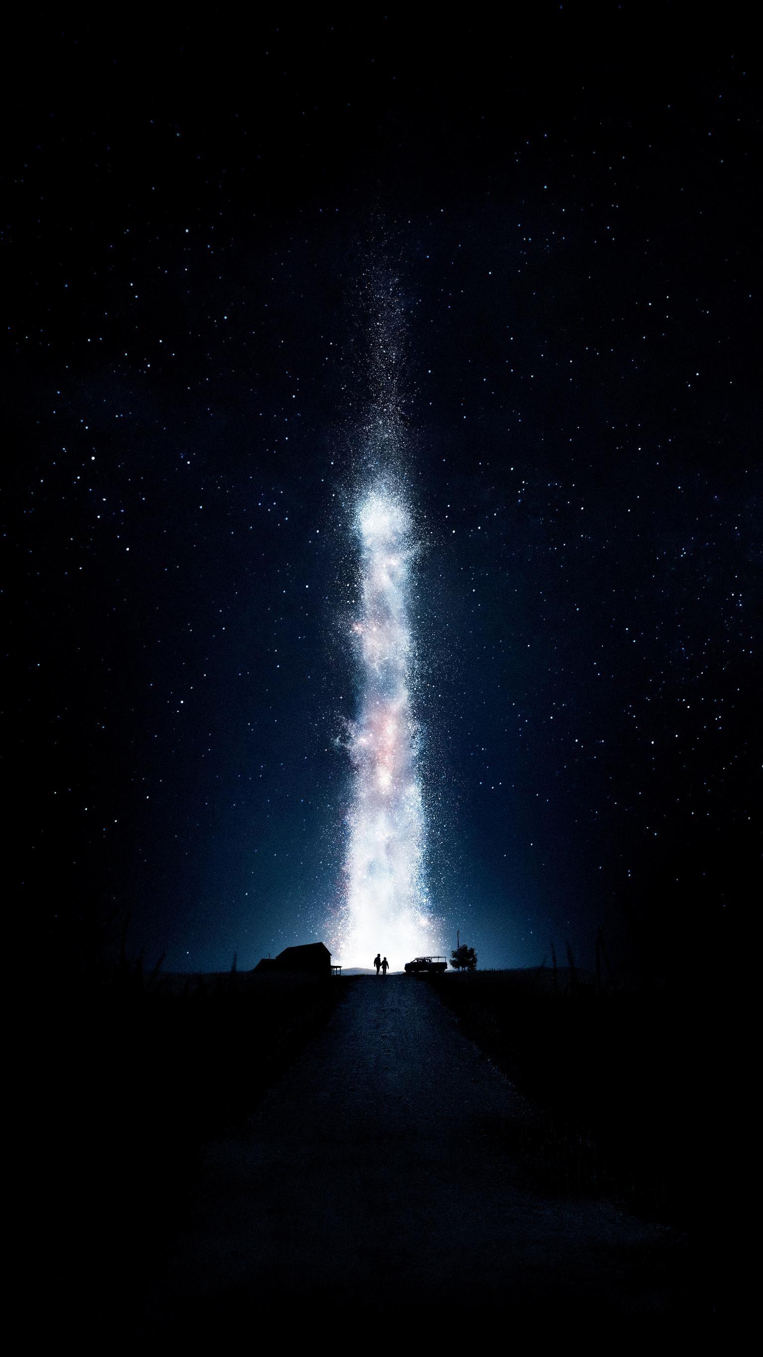 Interstellar 2014 Phone Wallpaper Moviemania Interstellar Movie Wallpapers Interstellar Movie