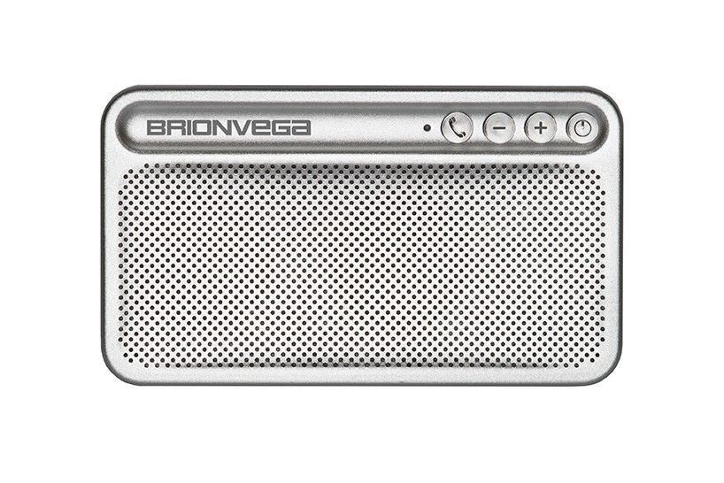 michael young styles brionvega's bluetooth technology as a portable speaker #bluetoothtechnology