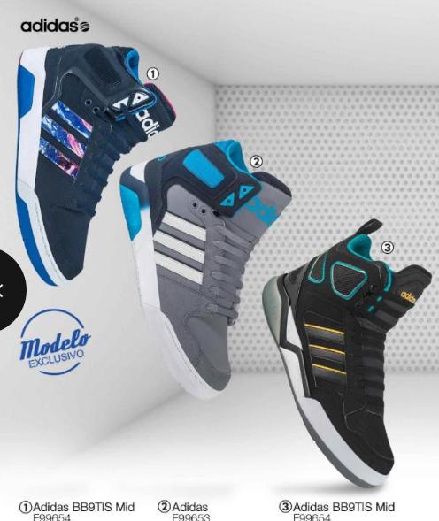 ecf2f399cd Catalogos Virtuales Price Shoes 2019 - Nuevo Catalogo Price Shoes ...