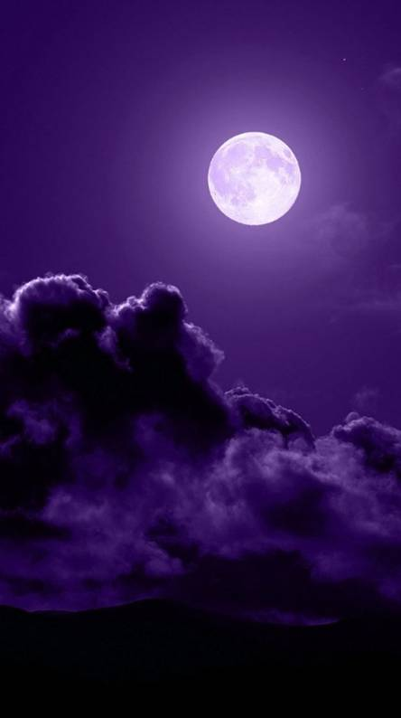 Moon Ringtones And Wallpapers - Free By Zedge™