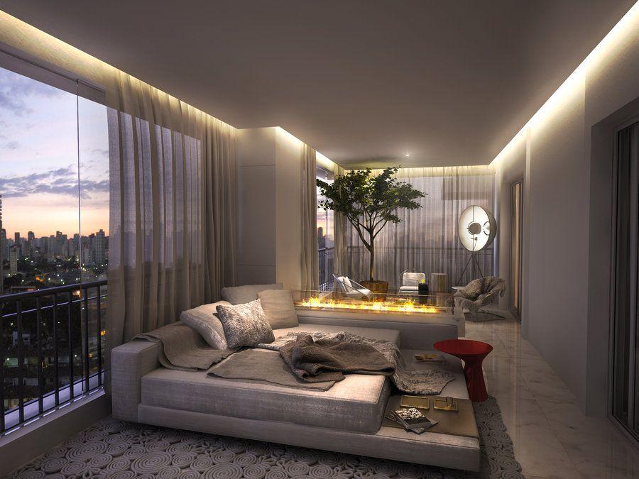 Terraco Ceiling Design Living Room Ceiling Design Bedroom Living Room Lighting