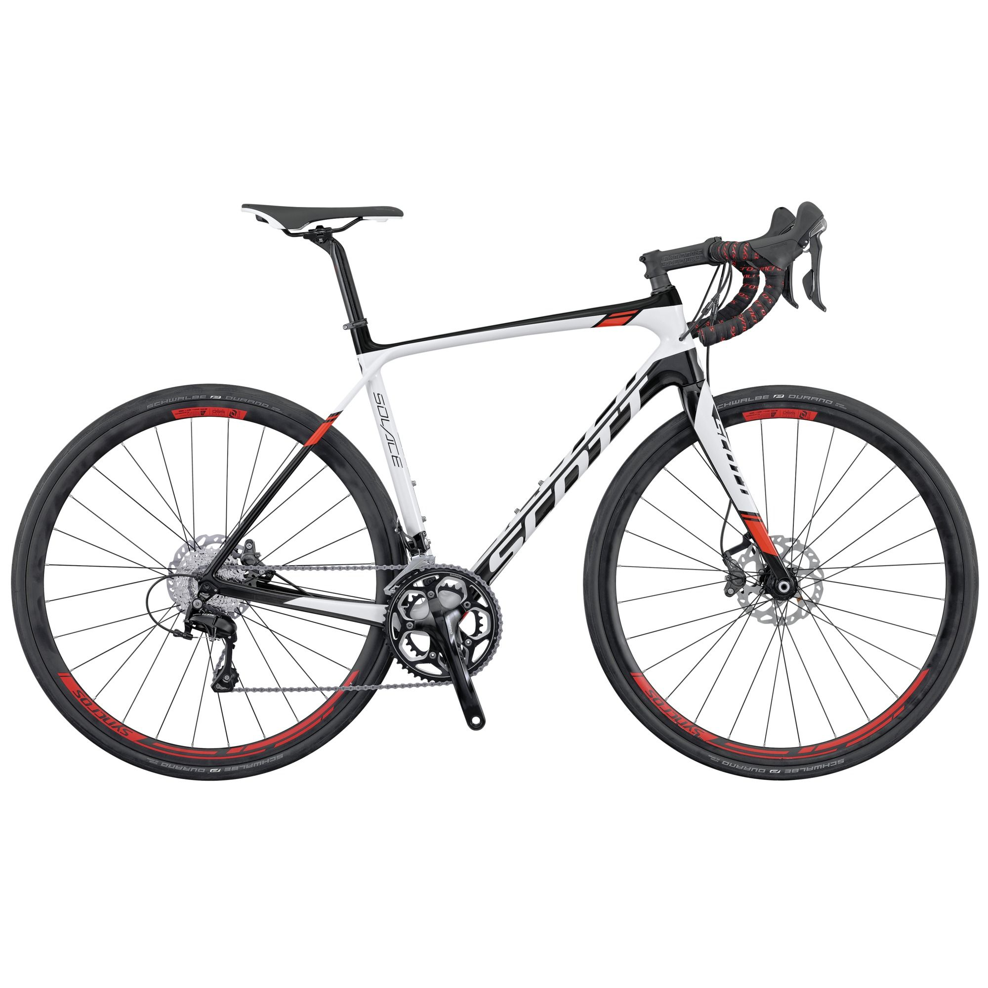 The Best Road Bike Reviews Of 2016 Reviews Com Want
