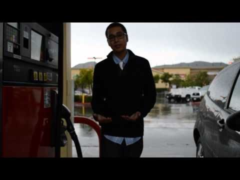 Payday loan in lynwood photo 10