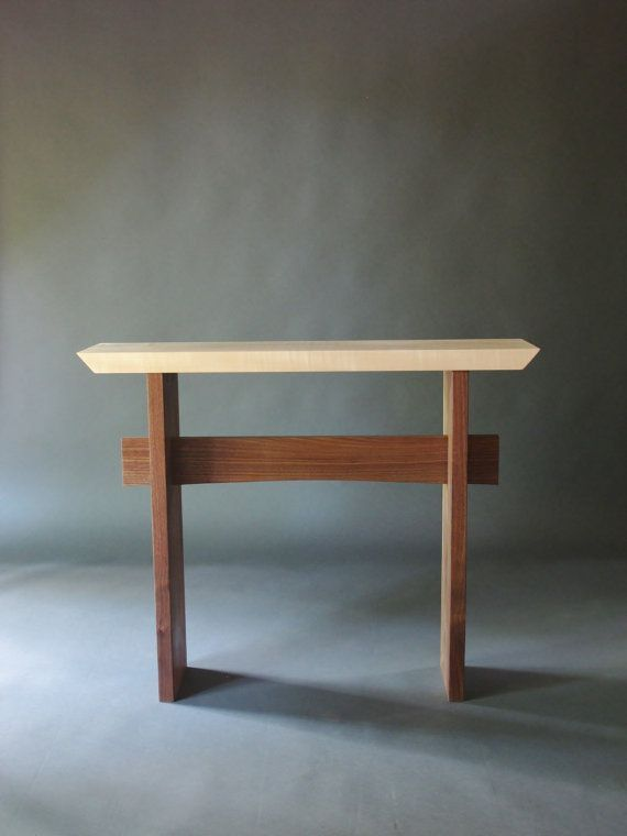 Hall Table/ Console Table/ Side Table
