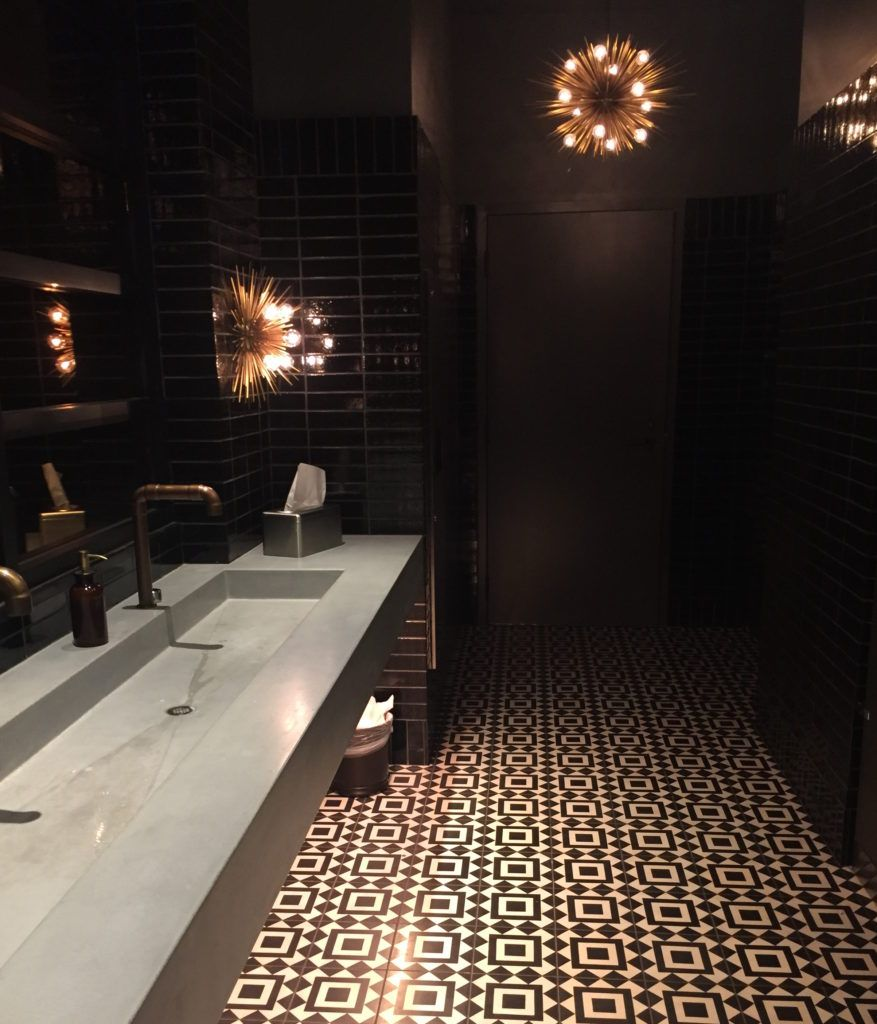 Restaurant Bathroom Design Image Result For Interesting Restaurant Bathrooms  Bathroom