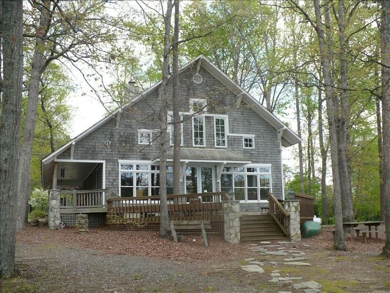 lake murray rentals by owner