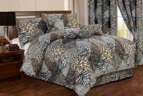 Comforter Micro Fiber 001