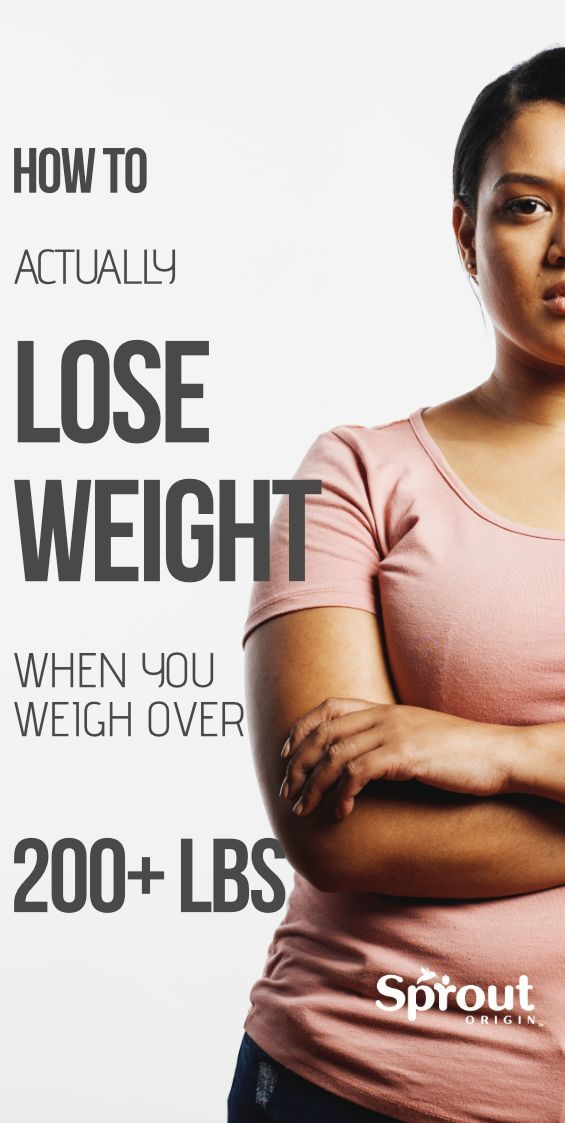 Pin on Weight Loss - Sprout Origin