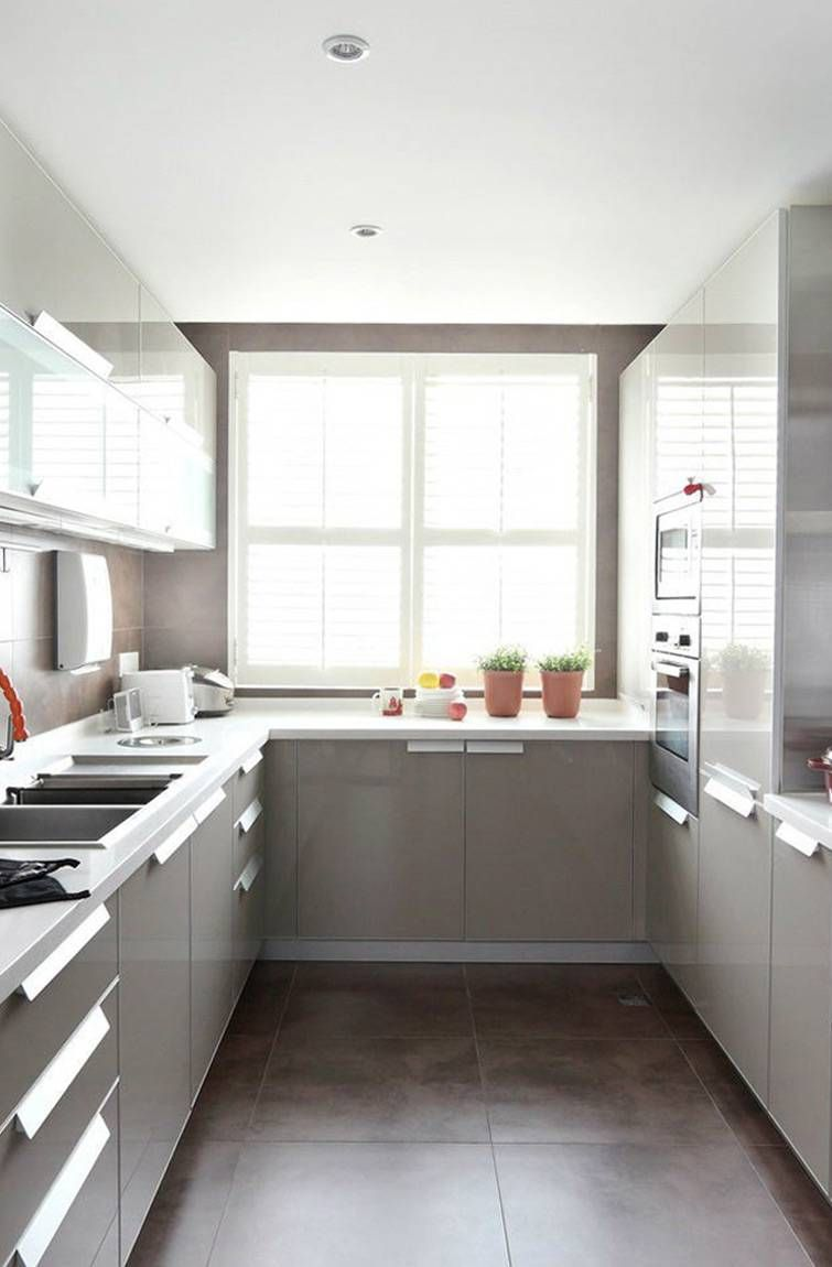 Best Internationally Designed Modular Kitchens In India Browse 400 x 300