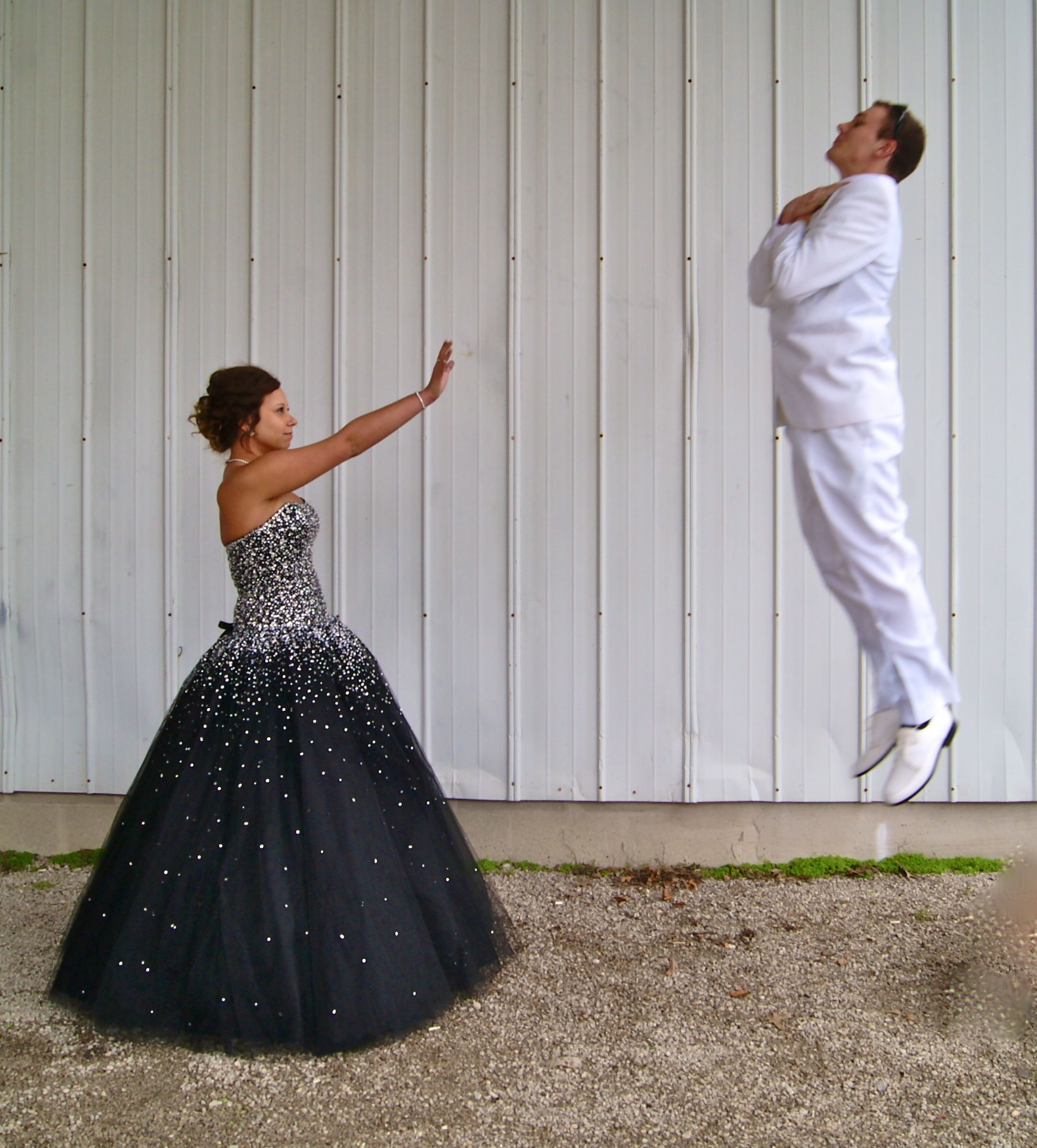 Funny Wedding Pictures Ideas: Photography Ideas Prom Wedding