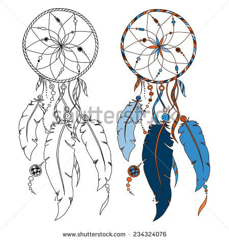 dream catcher meaning to native americans dreamcatcher