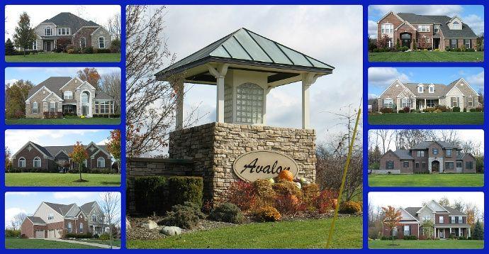 40+ Avalon south golf warren ohio ideas in 2021