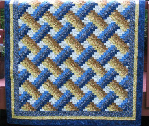 quilt lap quilt twin quilt patchwork quilt quilted throw patchwork throw weaver fever patchwork quilt country quilt - Twin Quilts