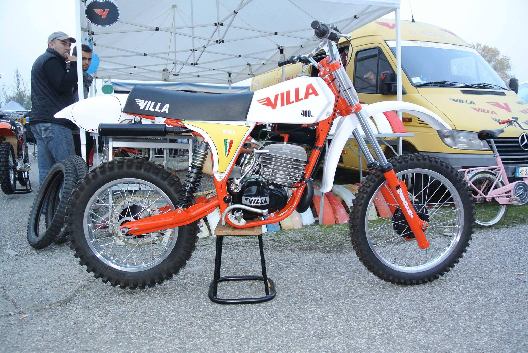 Pin by Alessandro Panuello on Moto da cross anni '70'80