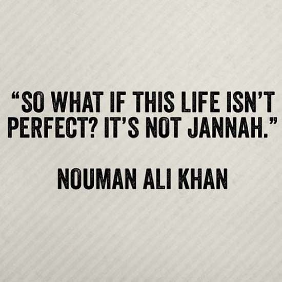 101 Islamic Quotes About Life Islamic Quotes Life Quotes
