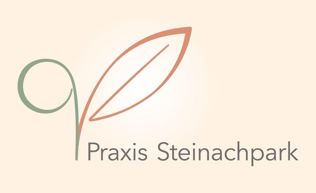Praxis Steinachpark Logo