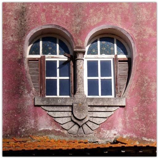 Eu Te Amo meu Amor Muitissimo!!! Você me apresentou a uma janela mágica para o paraíso !!!  Eu Te Amo loucamente meu Amoor!!!