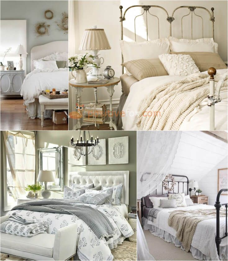 Country bedroom interior design is all about simplicity avoidance of ultra modern materials naturalness and environmental friendliness also ideas  rustic rh pinterest