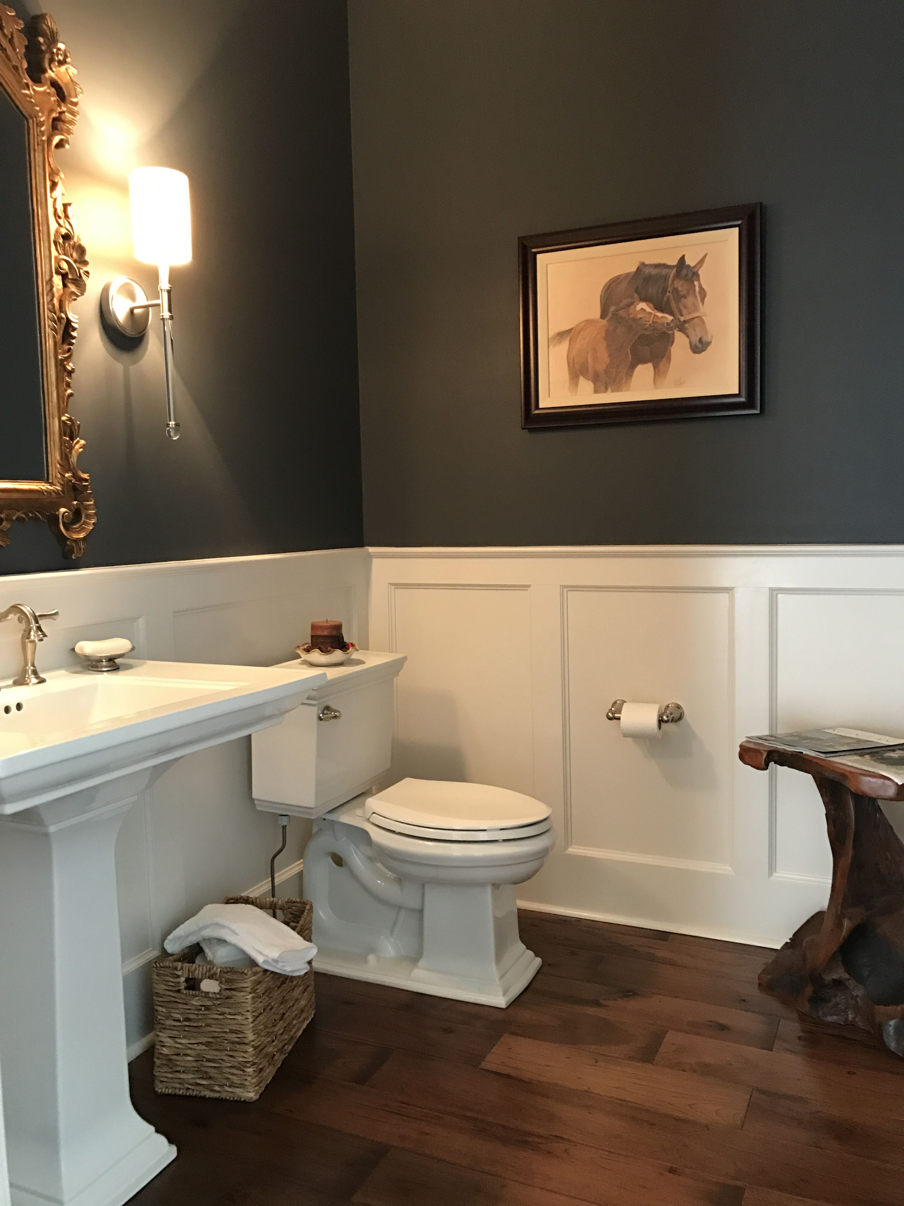 Pin by Just Peachy on Peach construction Vanity