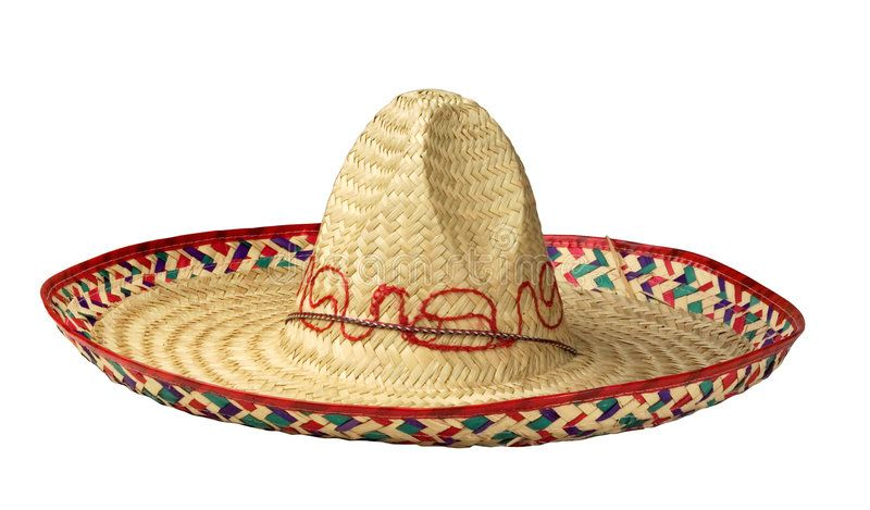 Mexican Typical Hat Colorful Mexican Typical Hay Hat Ad Typical Mexican Hat Hay Colorful Ad Hats Indian Culture Art Spanish Hat