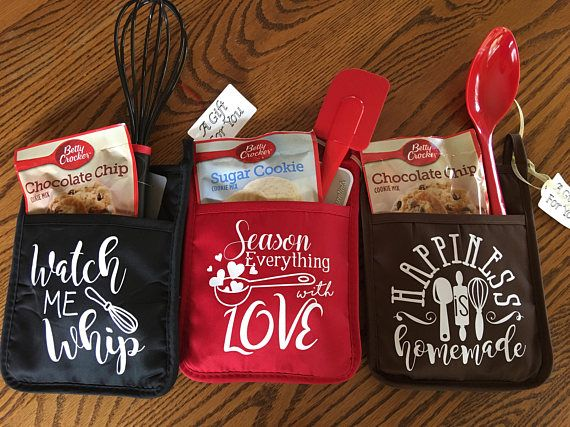 Cookie Gift Sets Cricut Christmas Ideas Christmas Crafts For Gifts Vinyl Gifts