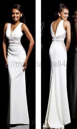 a0661ddb5 Patrón gratis vestido de fiesta (multitalla)