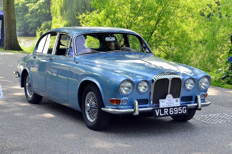 A Great Image British Cars British Motors Jaguar Car