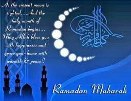 Ramadan greeting greetings pinterest ramadan greetings and ramadan ramadan greeting m4hsunfo