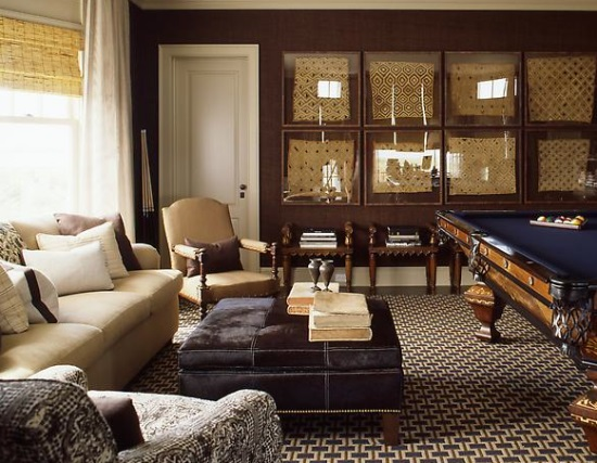 Blog With Design Tips Geometric Rugs Enrich 5 Stunning Interiors