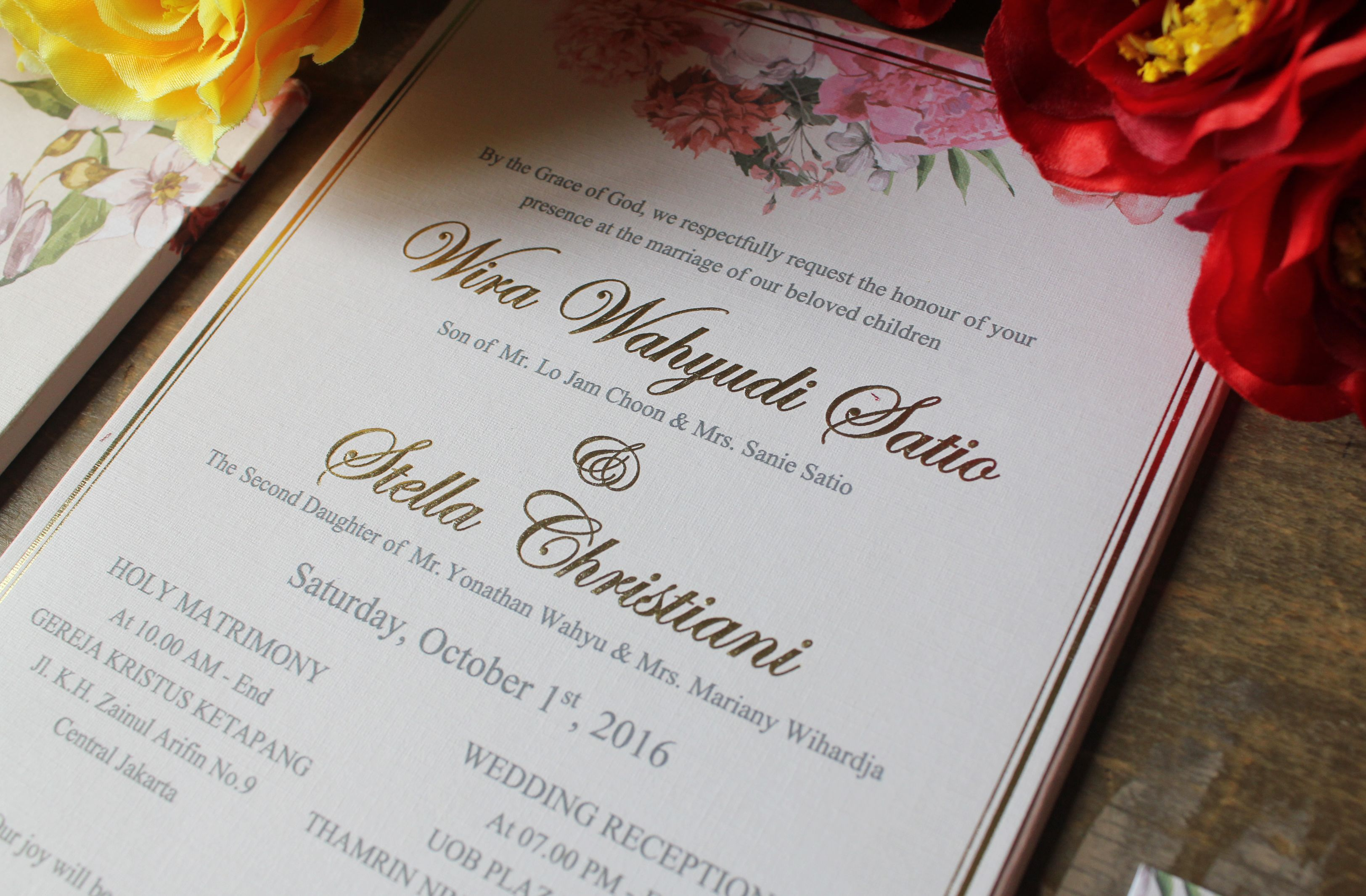 Pin By Anggunstore On Invitation By Www Lolsurprisedollinvitations