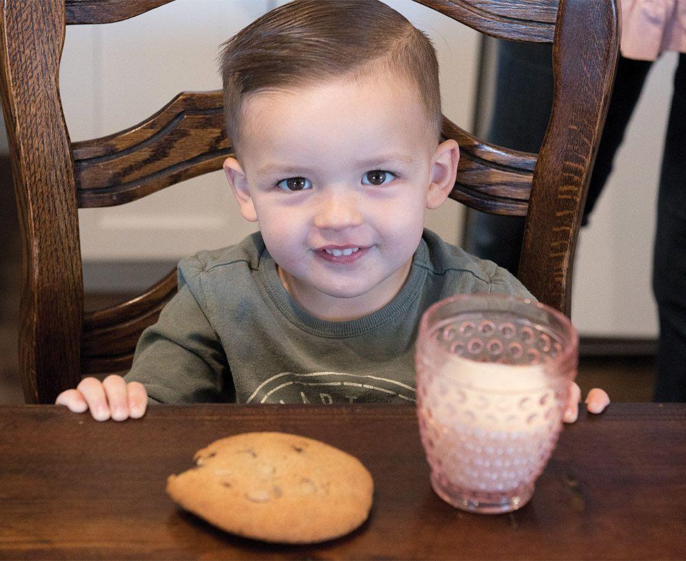 Lori duivenvoordens milk house cookies in 2020 milk