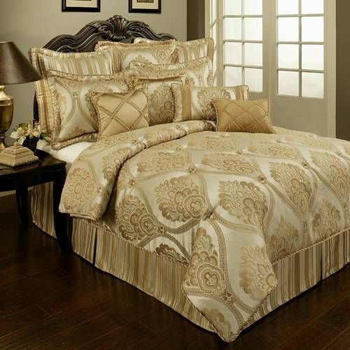 Best Austin Horn Classics Tuscany Bedding By Austin Horn 400 x 300