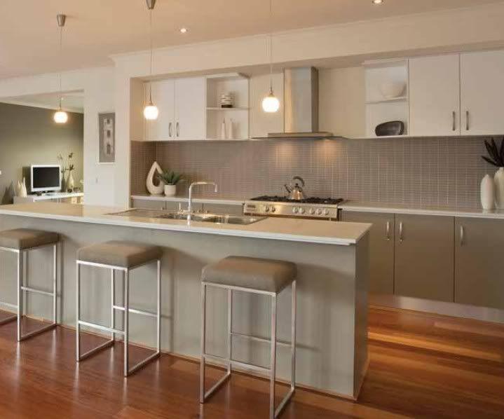 laminex kitchen design. alaskan laminex  Google Search Kitchens Pinterest