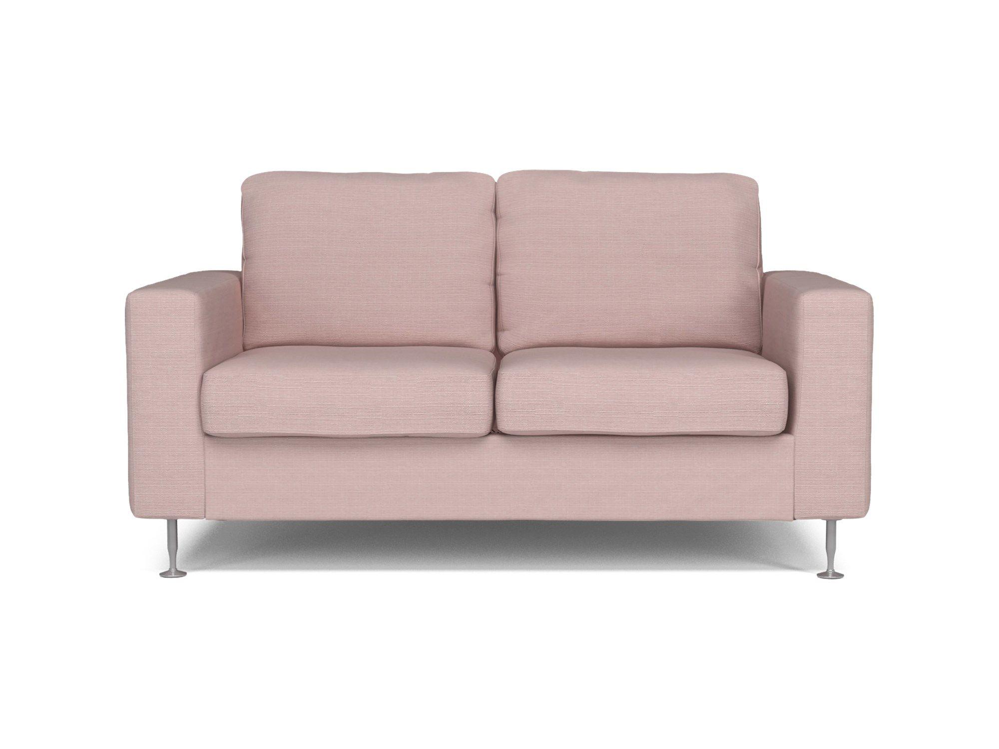 the sofa Home