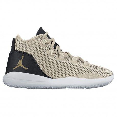 $49.99 watch on nbcswa stolen memes durgesh jordan white metallic 5,Jordan  Reveal - Girls Grade School - Basketball - Shoes - Pearl White/Metallic ...