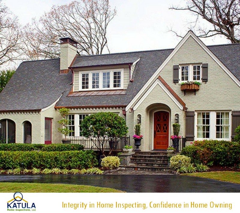 Beautiful Home Exterior Colors: Pin By Katula Home Inspection On Beautiful Houses In 2019