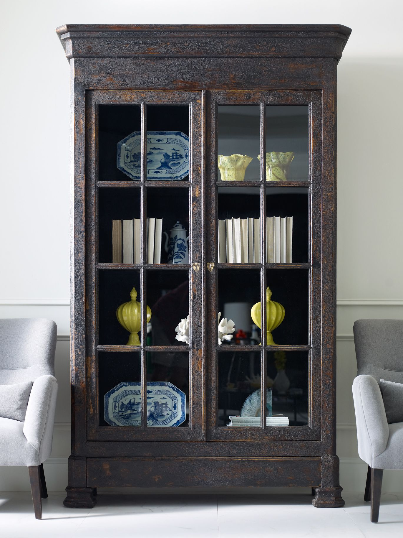 Display Case Furniture Stores In Knoxville Braden S