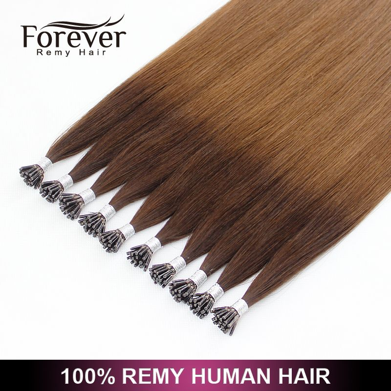 Forever High Quality Full Cutical Cheap 8 To 26 Inch 100 Remy Human
