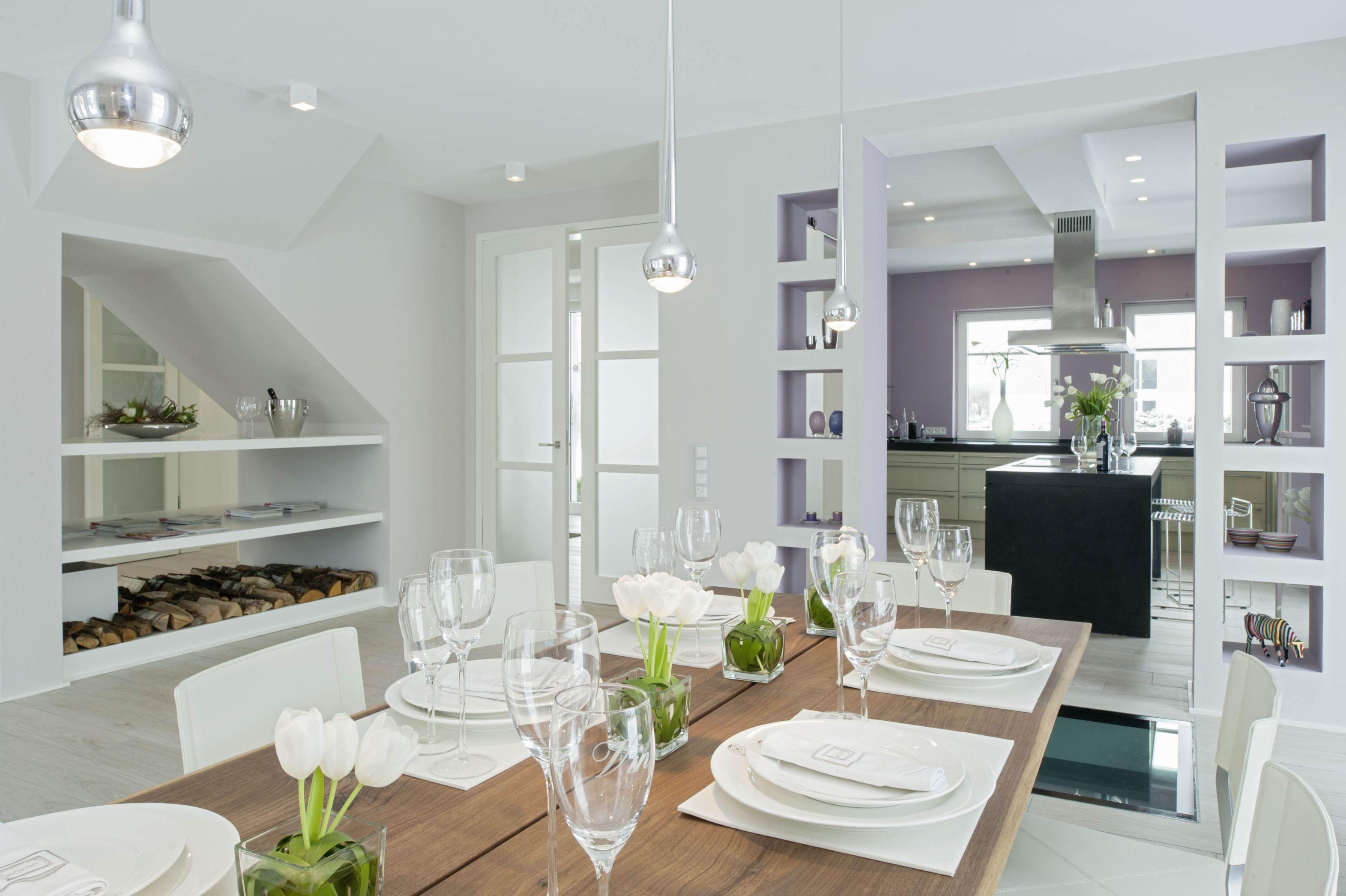 limited designed by jette joop traumhaus f r individualisten viebrockhaus designelemente. Black Bedroom Furniture Sets. Home Design Ideas