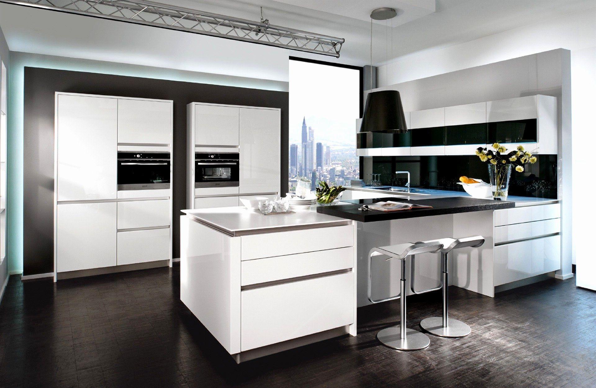 Kuchen Mit Kochinsel Bilder Lovely Kuchen Weiss Dallgow Wohn Design Genial Kuchen Mit