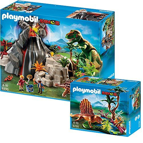 pin by lester kempner on playmobile pinterest playmobil and toy. Black Bedroom Furniture Sets. Home Design Ideas