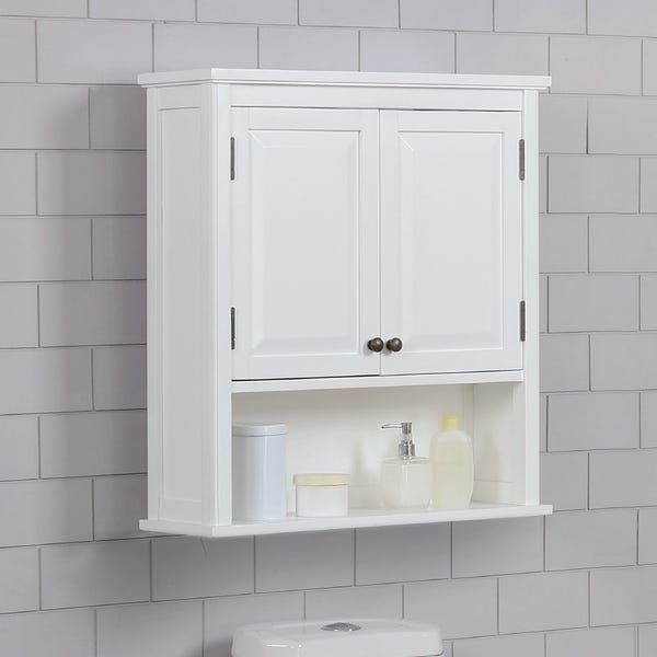 Overstock Com Online Shopping Bedding Furniture Electronics Jewelry Clothing More Bathroom Wall Cabinets Wall Mounted Bathroom Cabinets Wall Mounted Cabinet