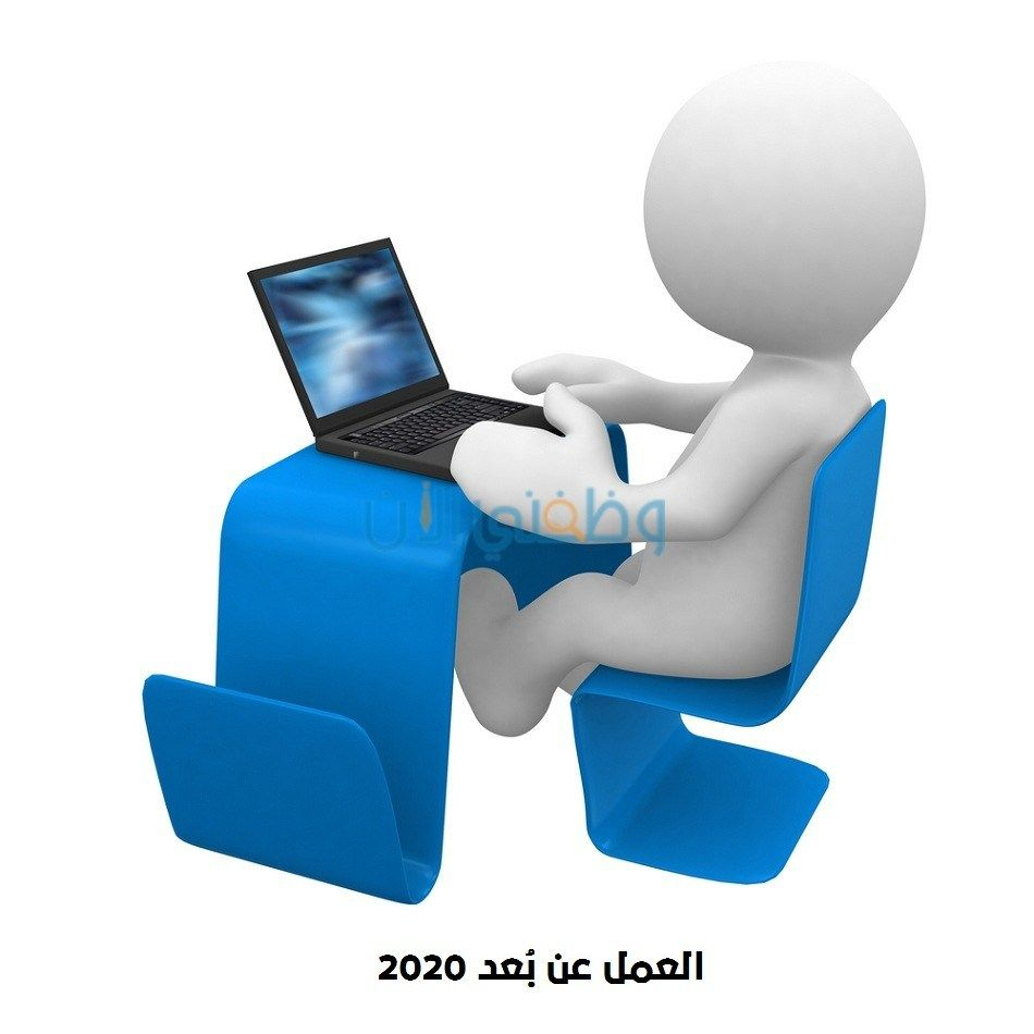 وظائف العمل عن بعد في عمان أبريل 2020 Computer Science Projects Network Marketing Leads Content Writing