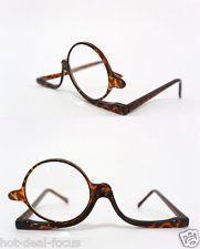 aa4bf559b1 Where to Buy Makeup Glasses