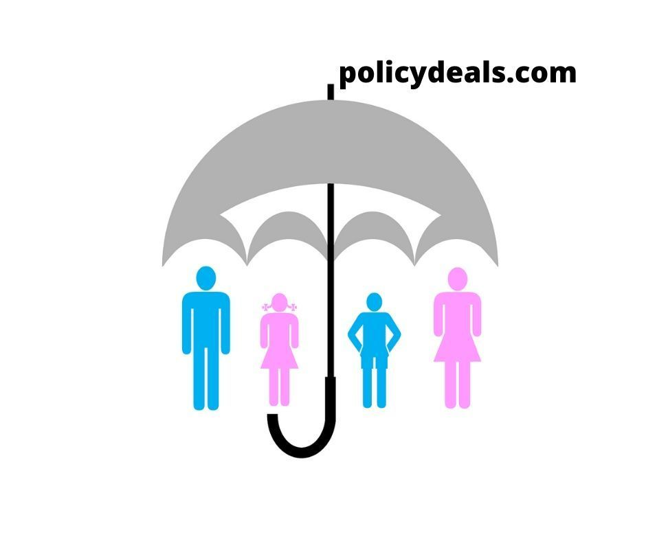 Most Up To Date Absolutely Free Best Term Insurance Policy
