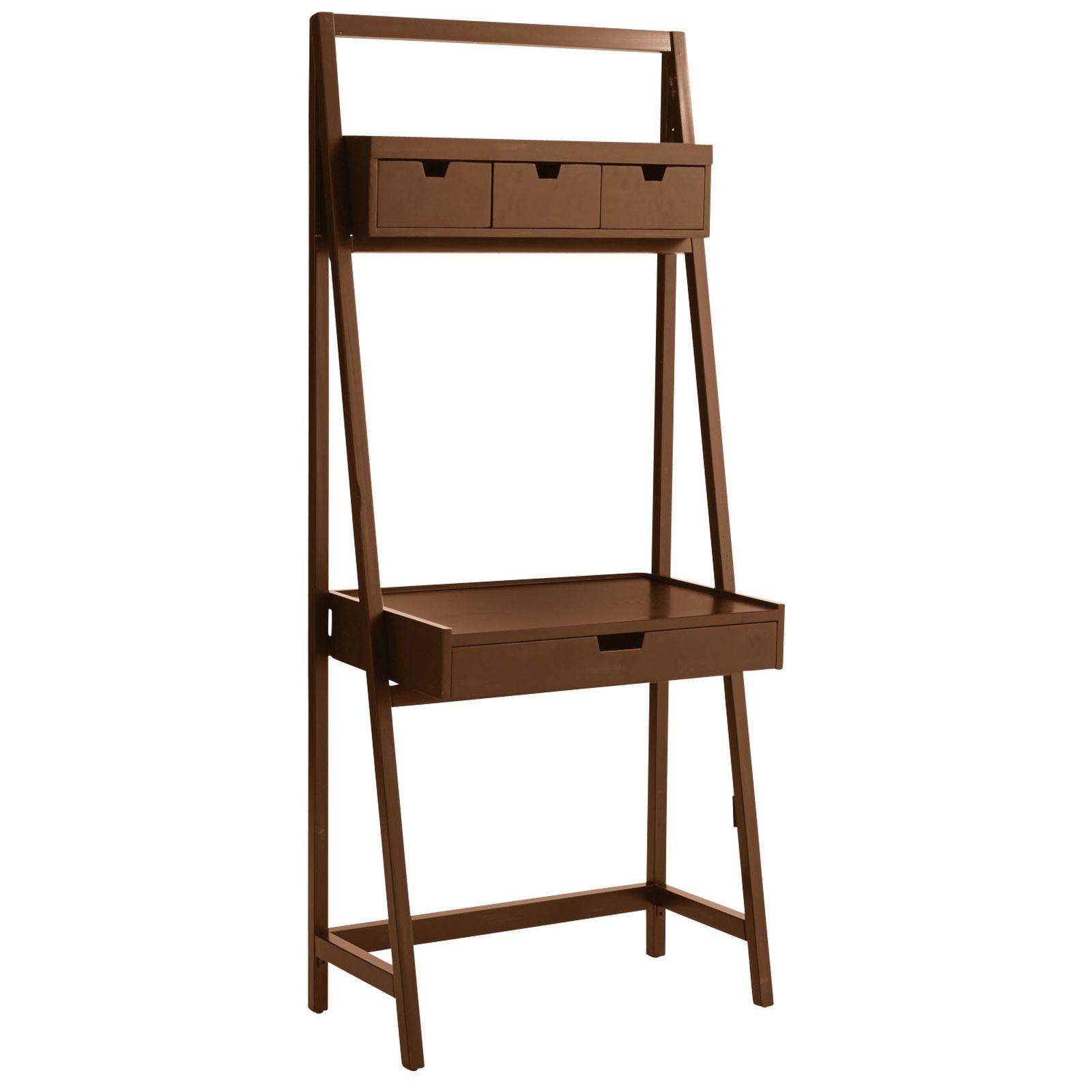 morgan tuscan brown desk we all dream pinterest desks drawers rh pinterest com pier 1 desk furniture pier 1 small desks