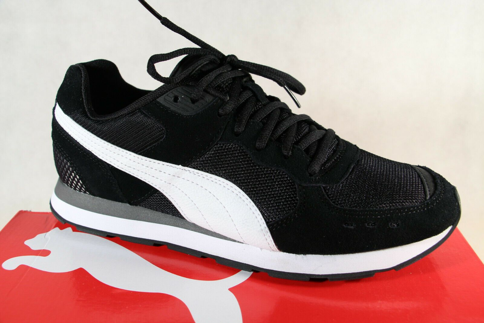 le chaussures neuf puma