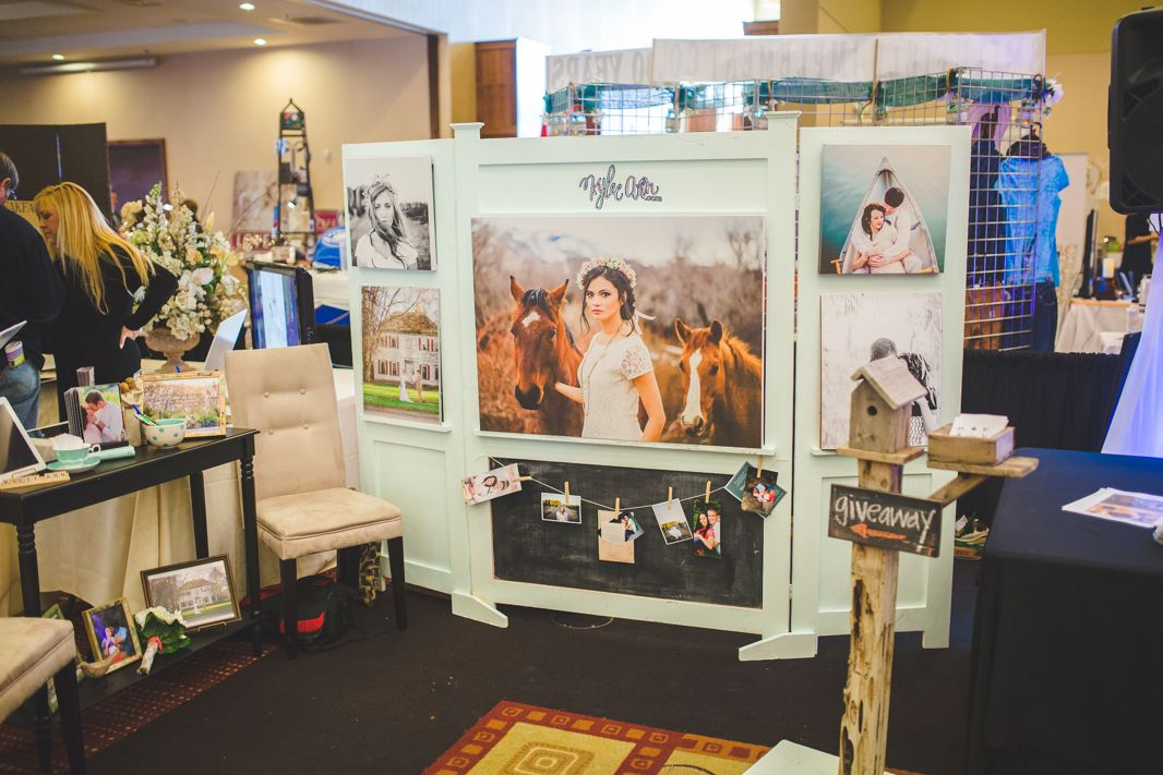 Photo Booth Design Ideas exhibition commercial design kiosk exhibition exhibition booth designs Bridal Faire Booth Design